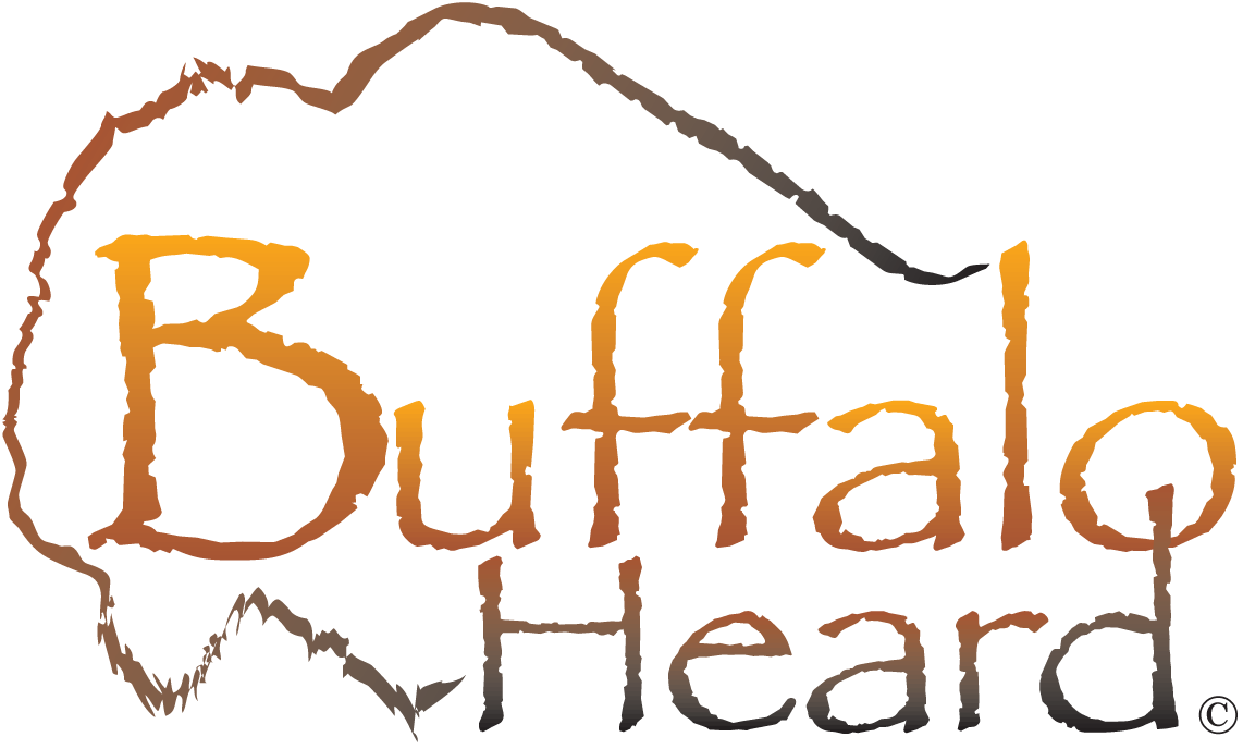 Buffaloheard Productions